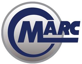 marc_logo_280x218